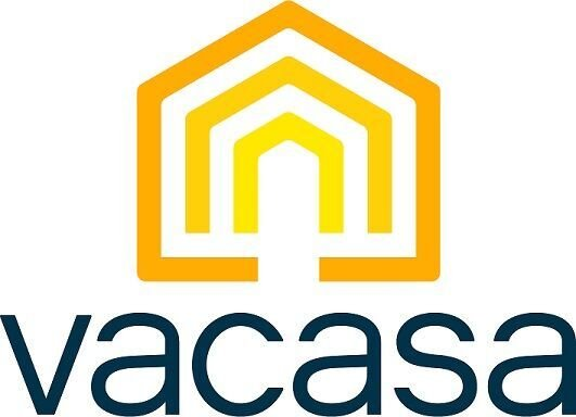 Vacasa needs housekeepers in the Columbia Gorge! image 1