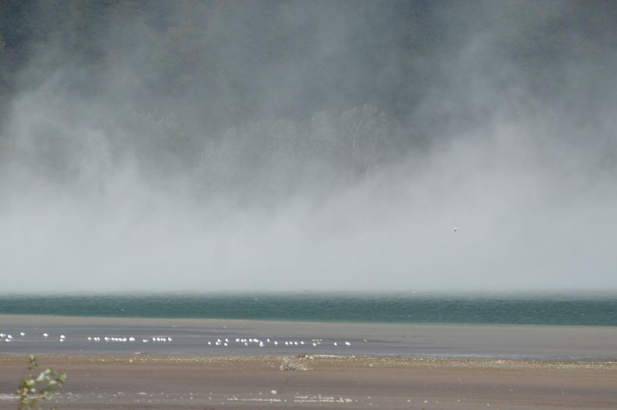 WEB sandbar silt storm 3.JPG