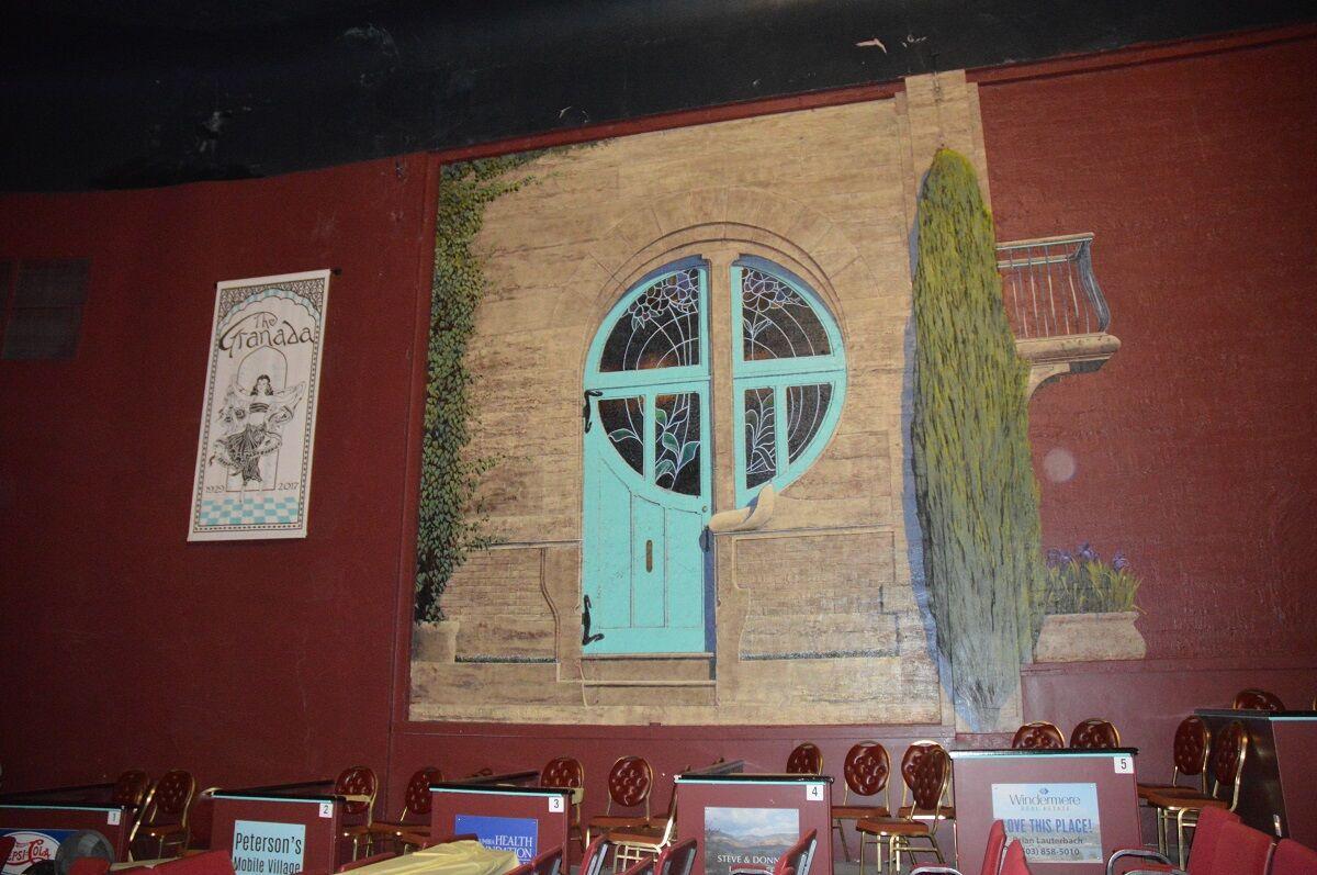 Granada Theatre The Dalles (1).JPG