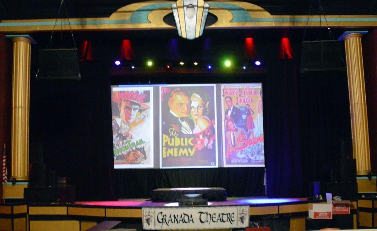 Granada Theatre The Dalles (3).jpg