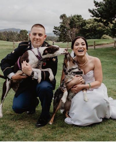 B2 wedding announcement.jpg