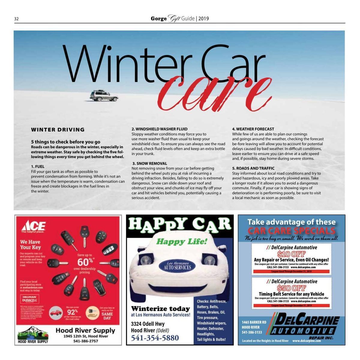 Winter Car Care Guide.pdf