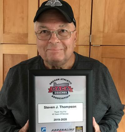 SPORTS Steven Thompson award.jpg