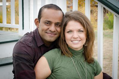 Bryan to wed Palaniappan