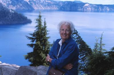 Muriel Ing