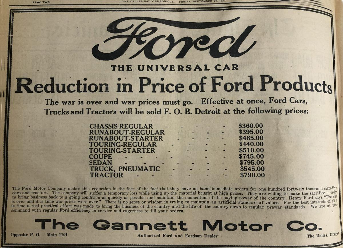 History AD FordIMG_3564.jpg
