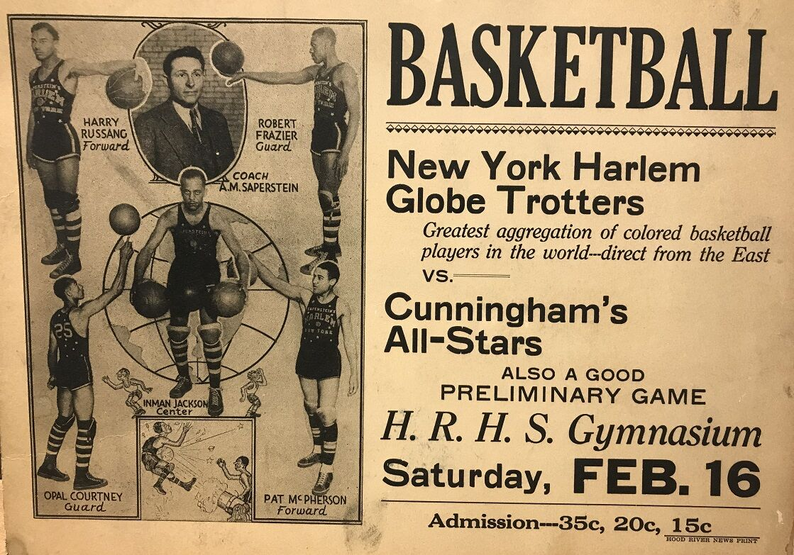 02-10 or 02-17 History, Globetrotters in HR.JPG