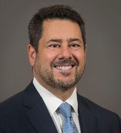Anthony Masciotra, Jr.