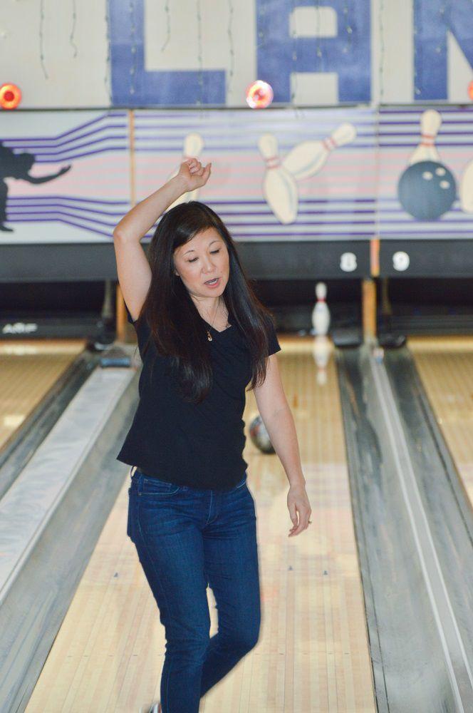 A7 Bowling Tourney 3.JPG