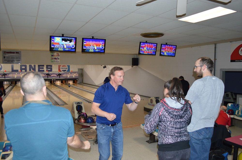 A7 Bowling Tourney 4.JPG
