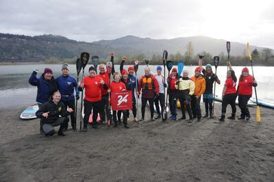 A7 Paddle for Cancer.jpg