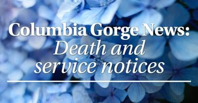 CGN Deaths and Services image