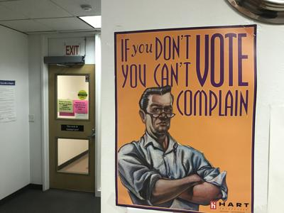 10-21 election, hr county elections office.JPG