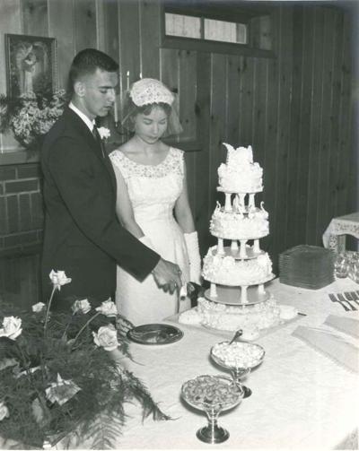 Wilcox anniversary.JPG