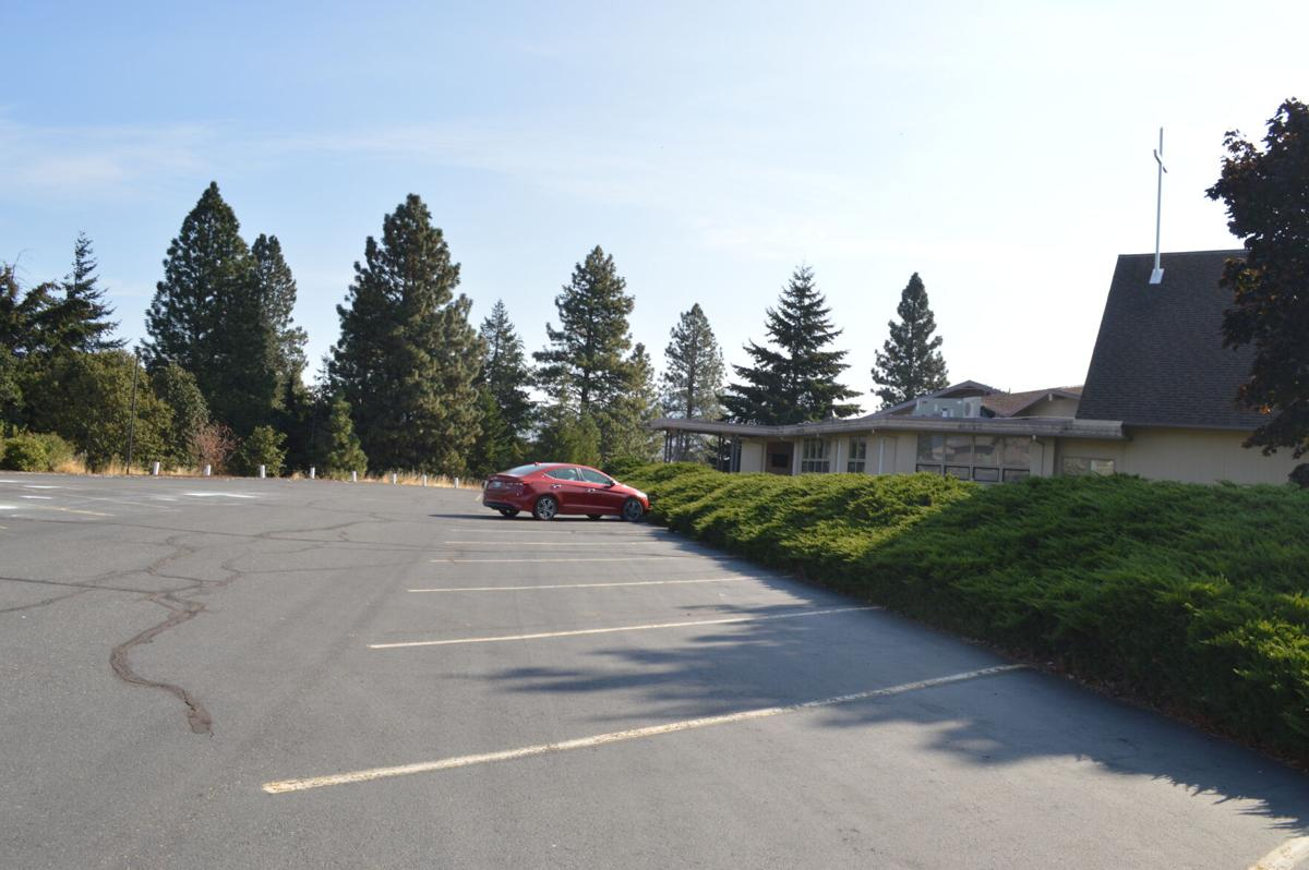 10-21 HR homeless shelter site.JPG