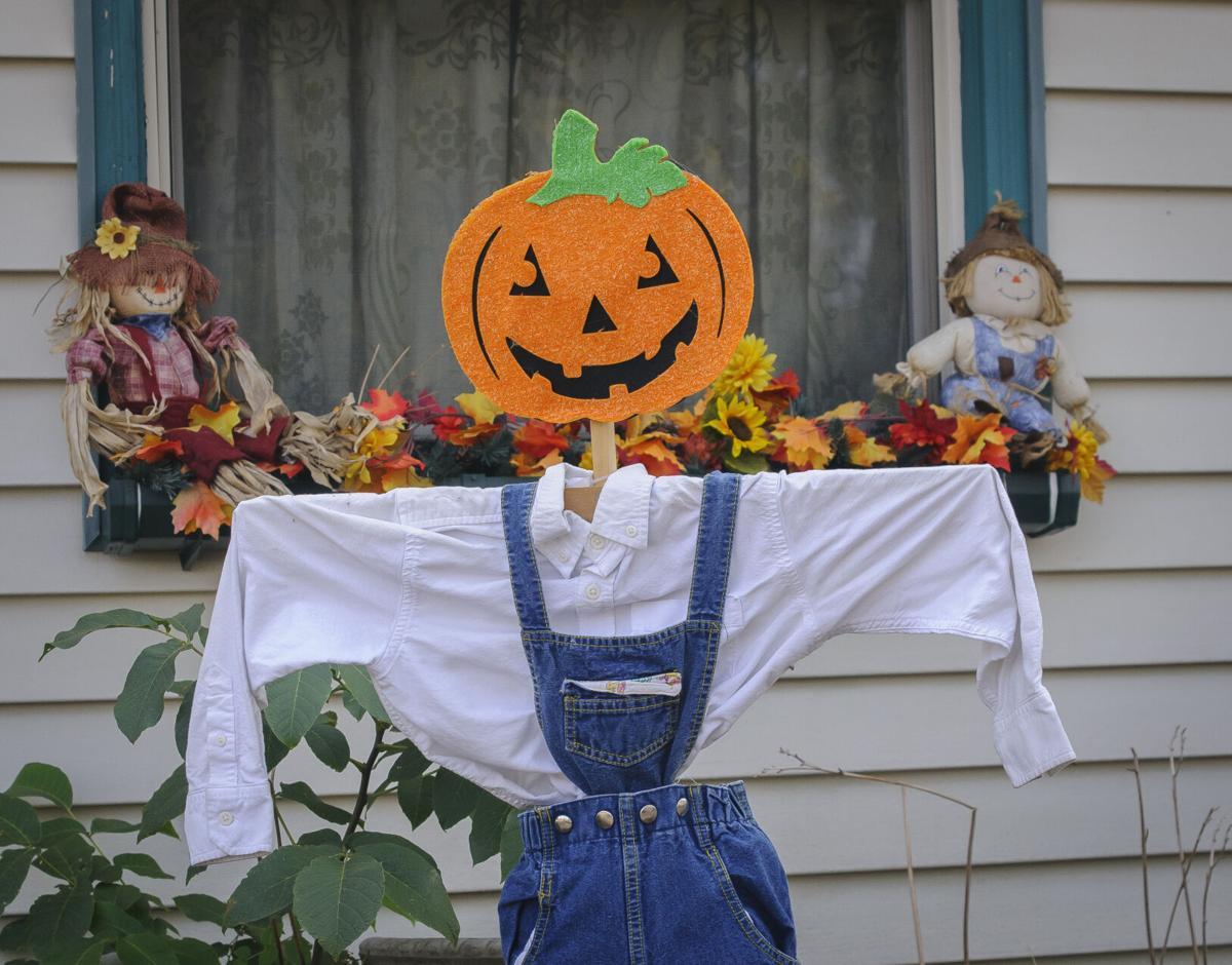 Halloween2_FRG6158.jpg