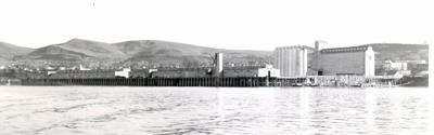 A12-Archive Extra-1947 Wasco Island3.jpg
