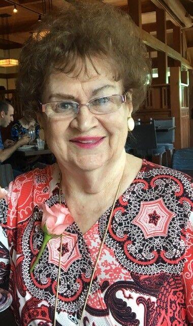 Virginia Koperski