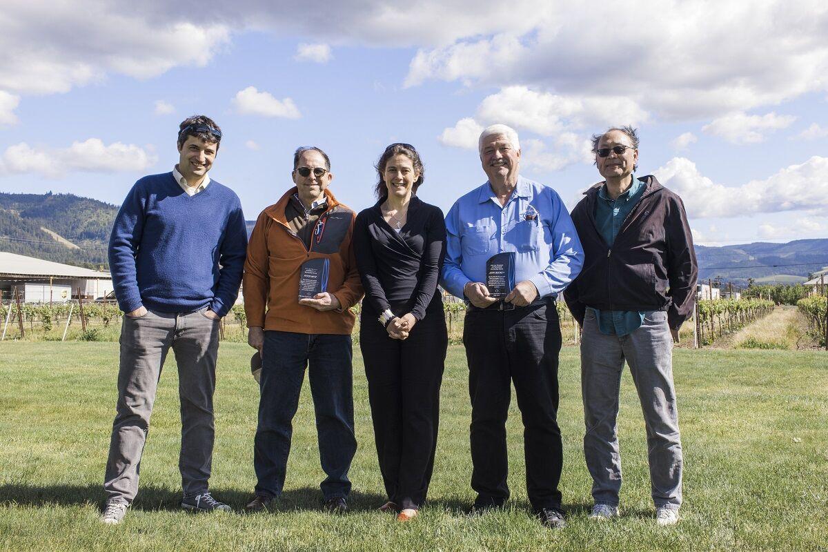 East Fork Irrigation District celebrates modernization project GROUP.jpg