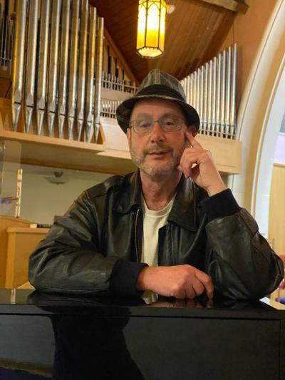 Garry Estep