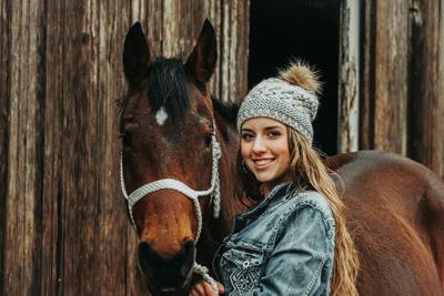 WEB TD Riding Club Scholarship Summer Kendall and Ecco _.jpg