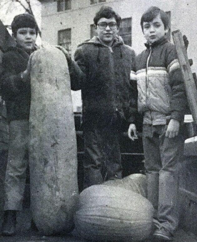 11-25 HISTORY TDC Pumpkin.jpg