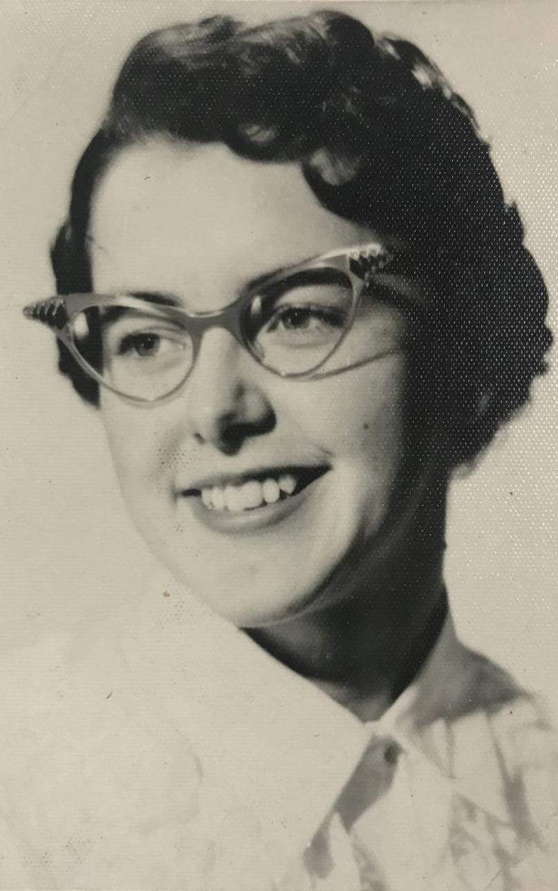 A7 or 8, mary louise hagen 1.JPG