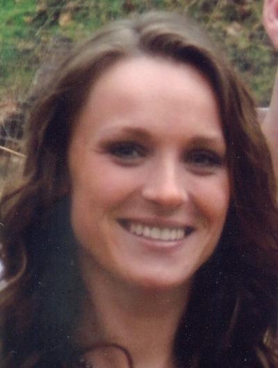 Amanda Williams