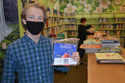 10-28 HR library book and legos giveaway 1.JPG