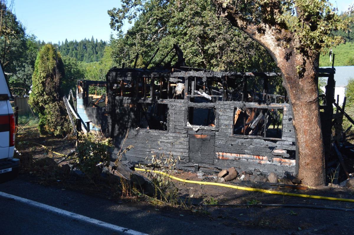 WEB oak grove fire.JPG