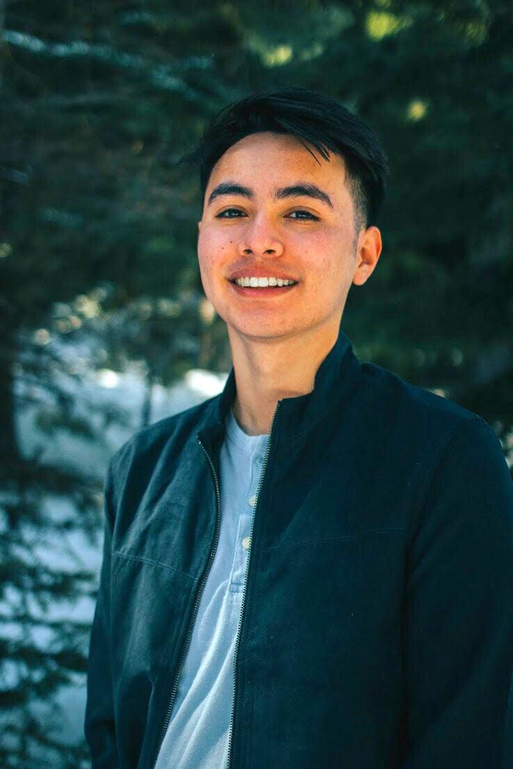 Harvard Yahir Santillan-Guzman.jpg