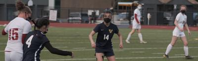 Hood River, The Dalles play to scoreless draw