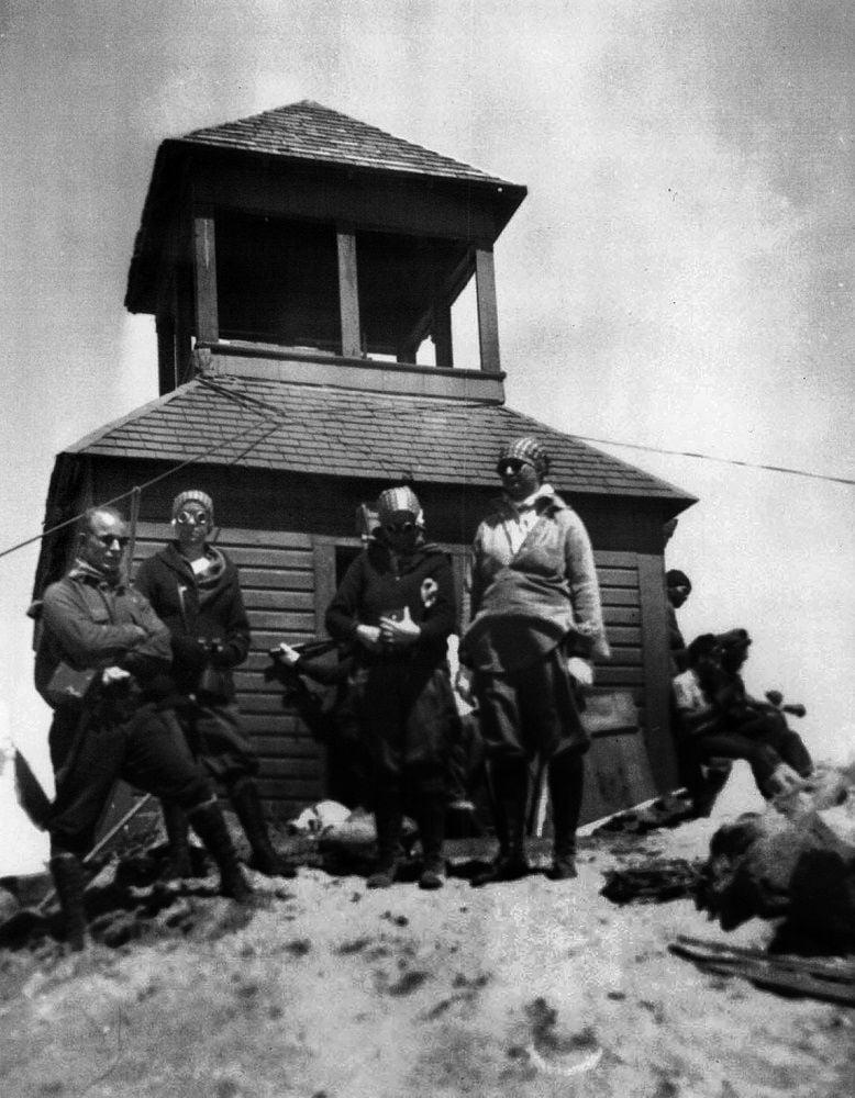 A10-History Mystery--LEFT-Mt. Hood Hut.jpg
