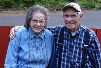 A or B Anniversary Lawrence and Lois Hughes.jpg