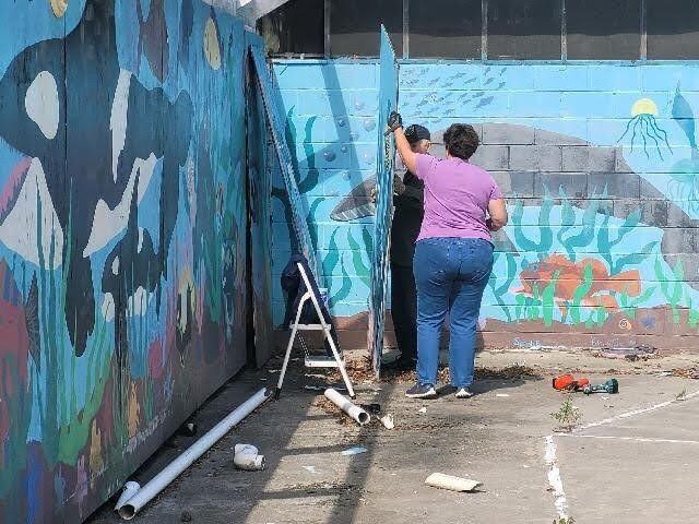 MuralOnBricks.jpg