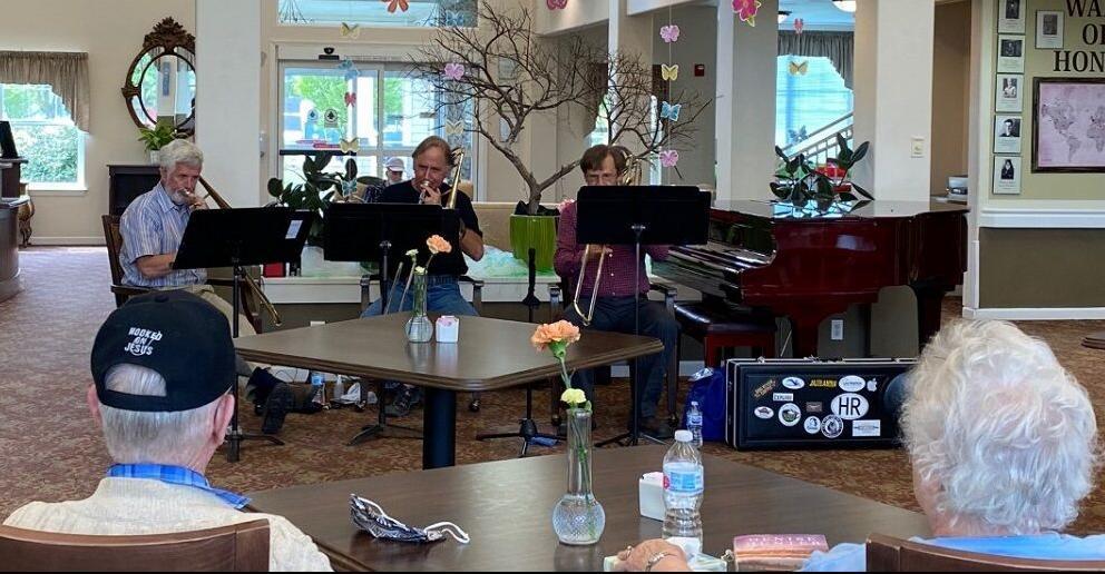 CGOA Trombone trio 2 (1).jpg