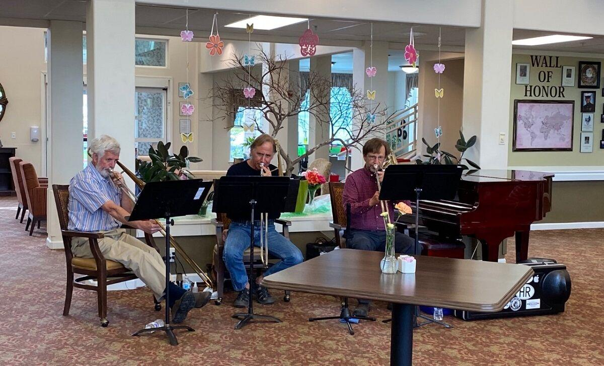 CGOA Trombone trio 2 (2).jpg