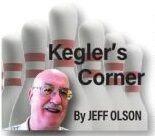 Kegler's Corner image