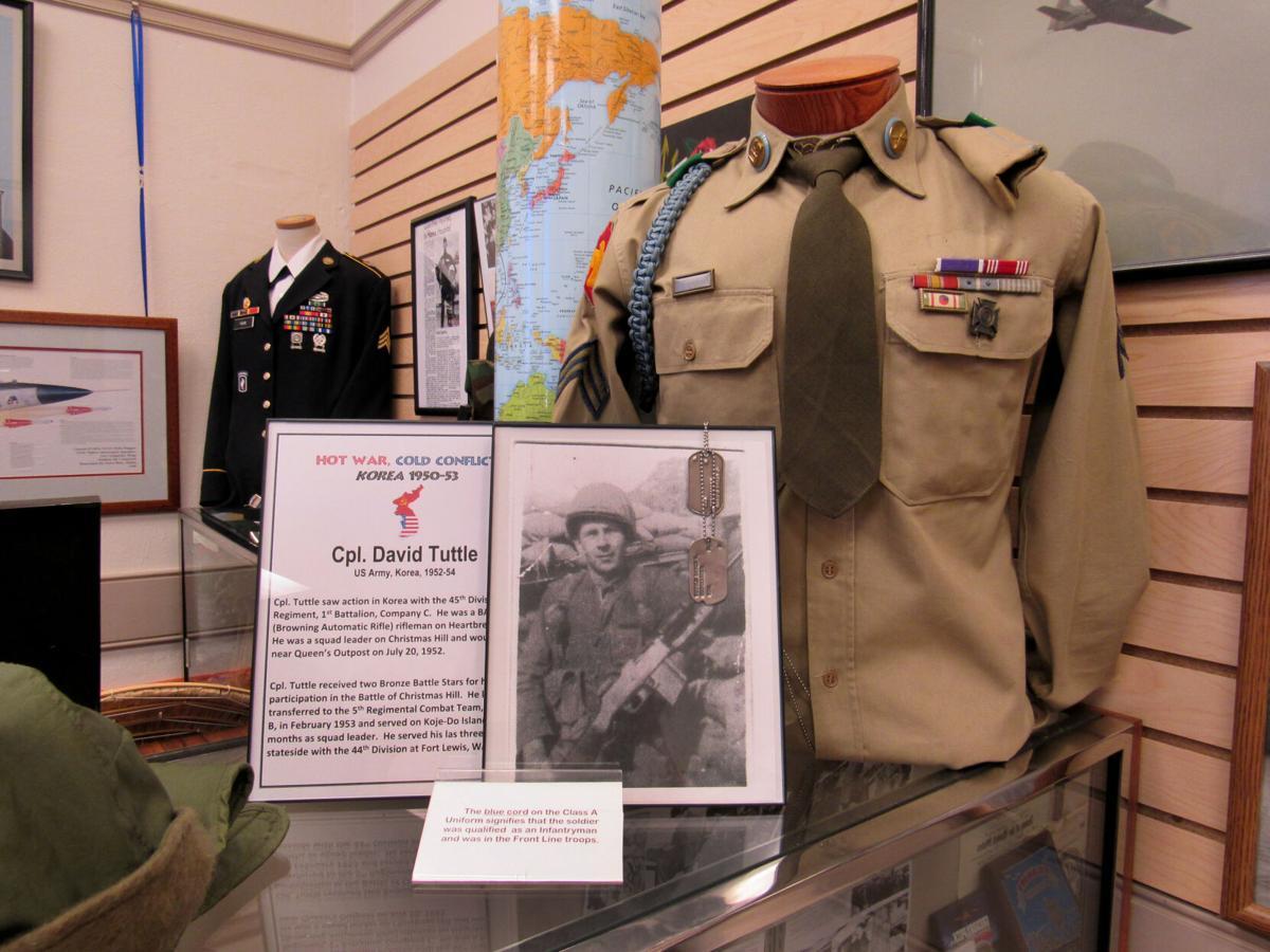 08-11 TD Veterans Museum-IMG_0538.jpg