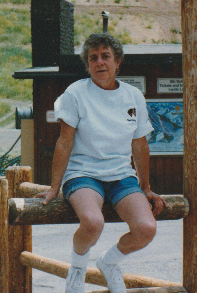 A7 obits Carol Gardner 1 04-07.png