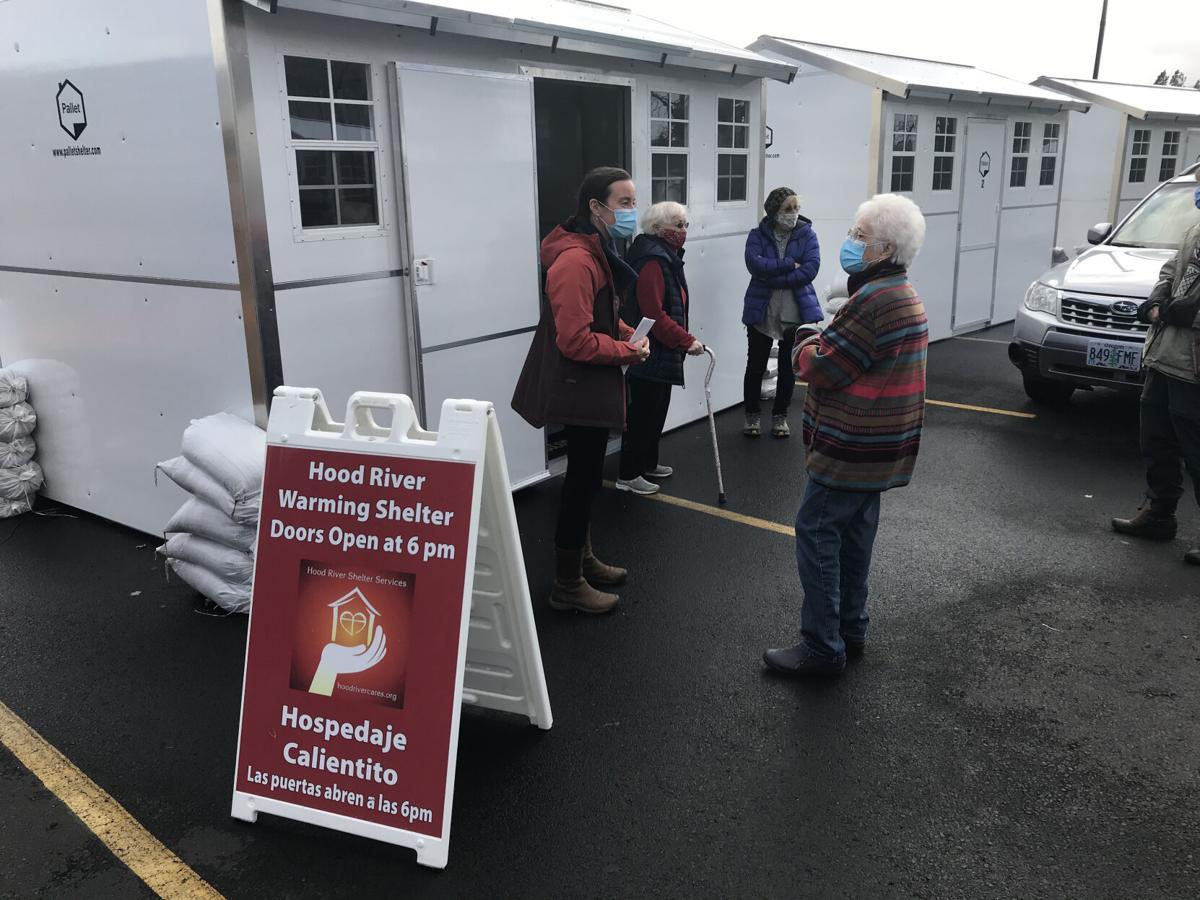 11-18 A11 hr warming shelter Nov. 15-CLR.jpg