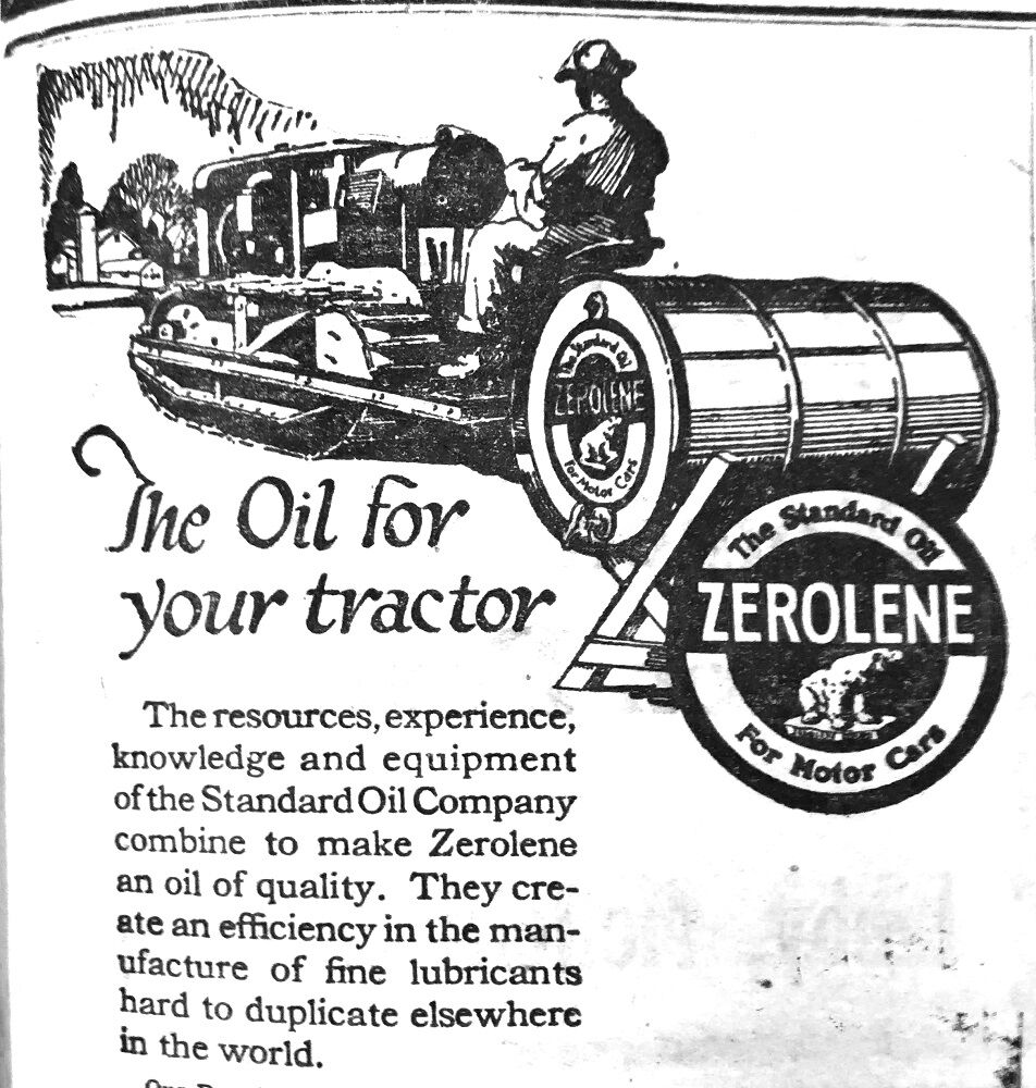 HISTORYOil for your tractor-1920 IMG_3553.jpg