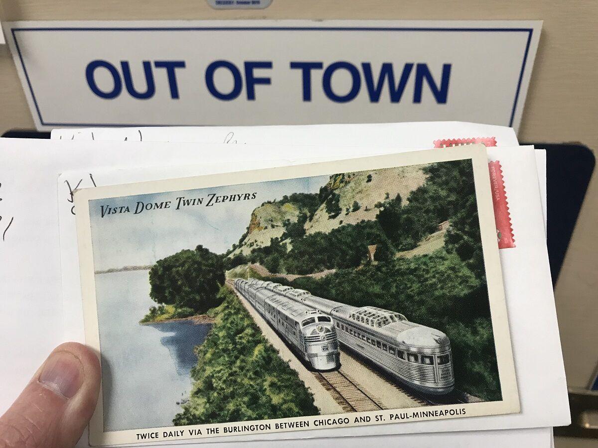 02-17 editor's  notebook, kirby, last postcard.JPG