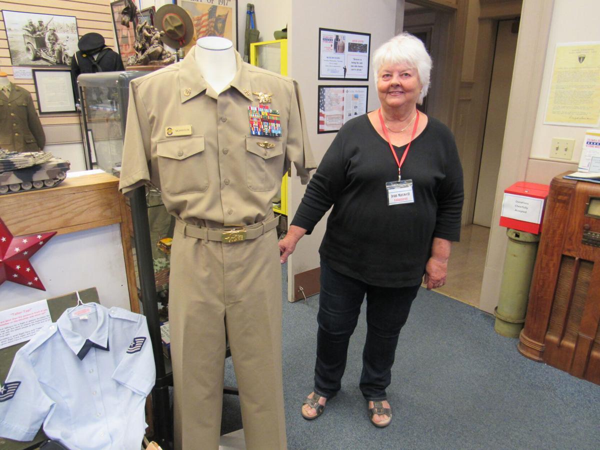 08-11 Veterans Museum-IMG_0532.jpg