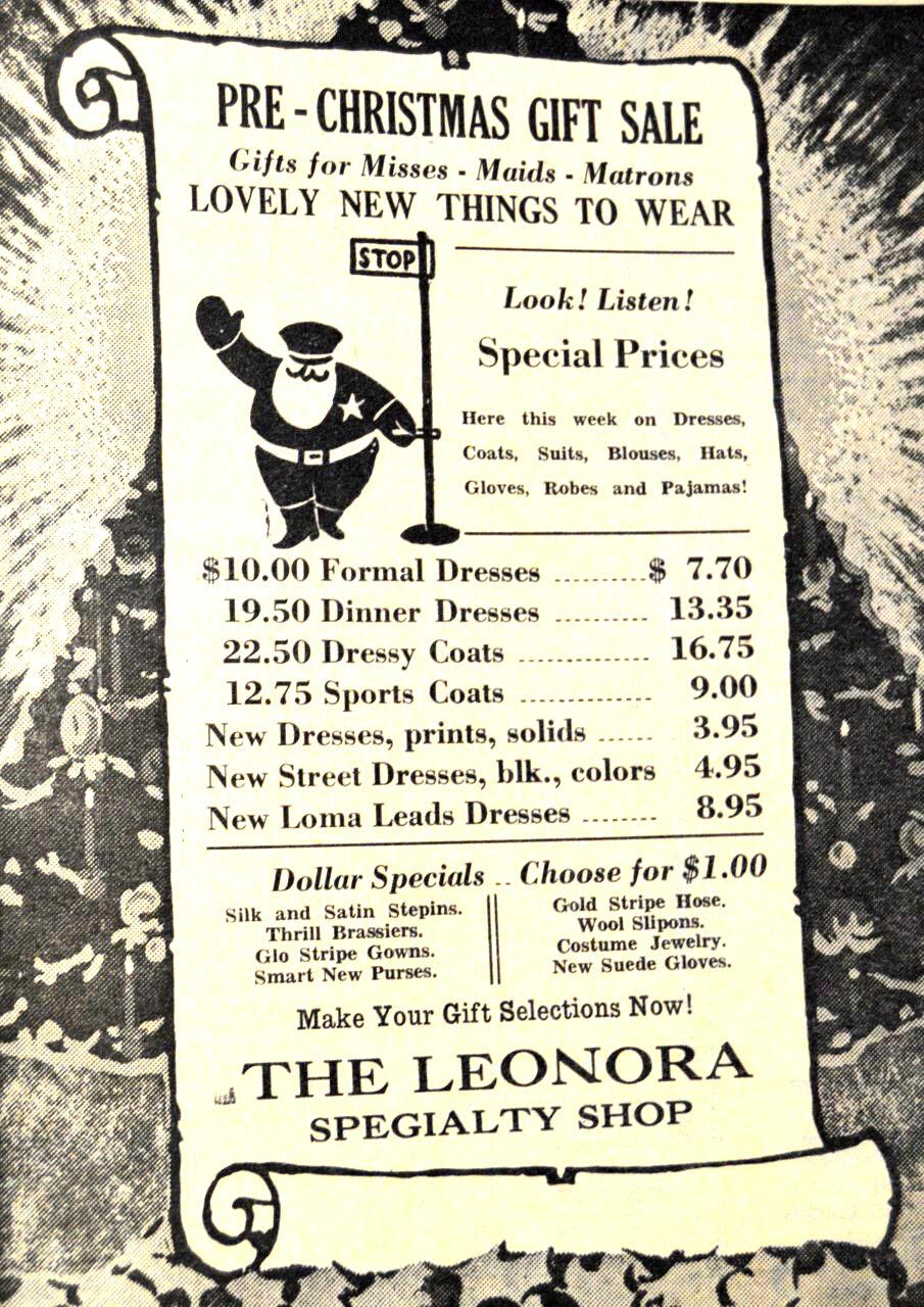 HISTORY HRN 1940 typo ad.jpg