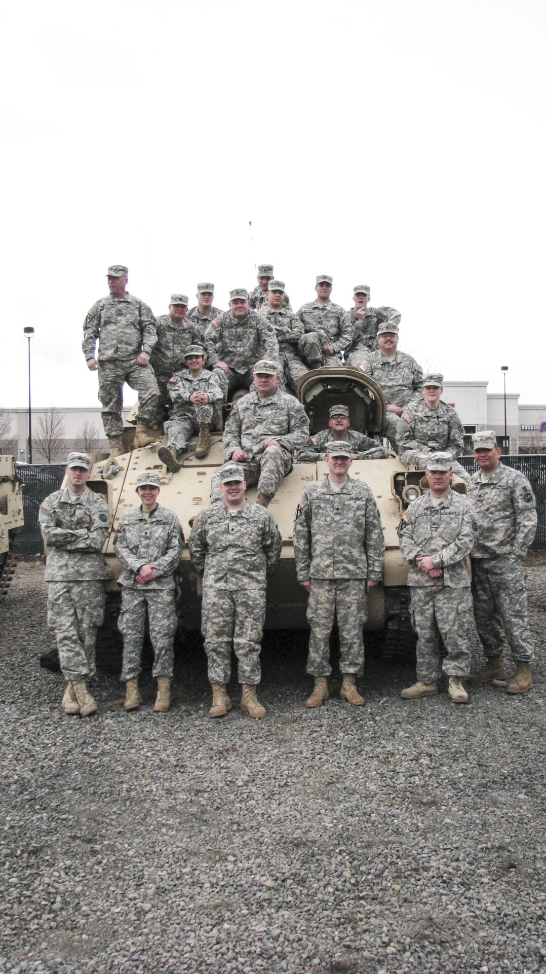HISTORY COMPANY A - National Guard Hood River Unit CMYK.tif