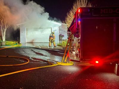 12-9-20 Pomona fire Dec5.jpg