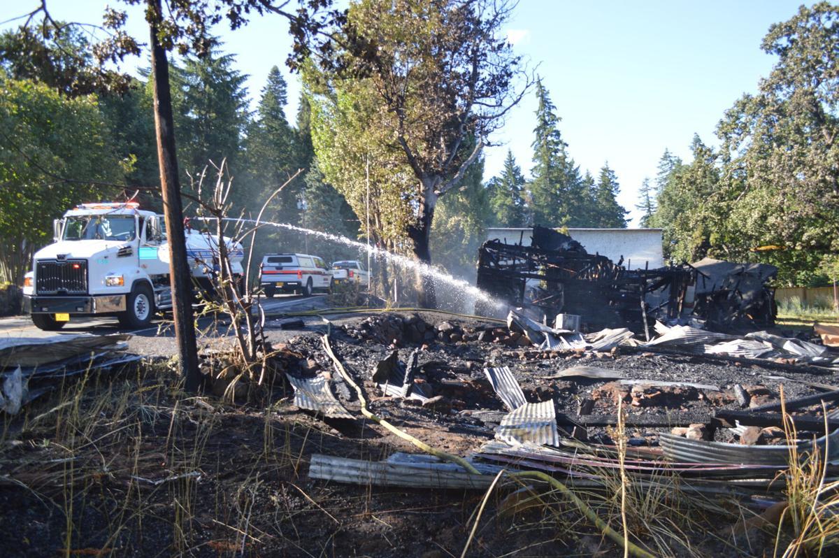 WEB oak grove fire 2.JPG