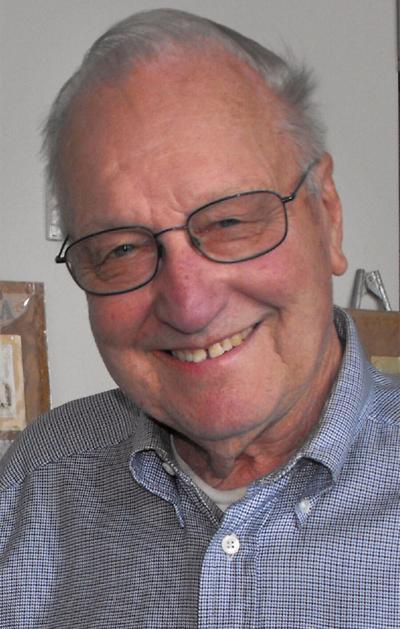 John Lundell
