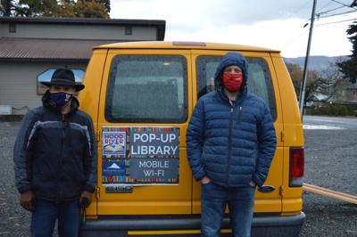 11-25 HR bookmobile.JPG